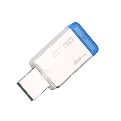 kingston-usb-30-flash-pendrive-pen-drive-rigido-de-64gb