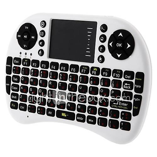carregamento-do-mouse-criativa-mouse-teclado-multimedia-teclado-criativo-ukb-500-rf-2