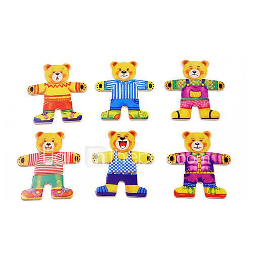 quebra-cabecas-brinquedo-educativo-quebra-cabeca-blocos-de-construcao-diy-brinquedos-1-madeira-arco-iris-hobbies-de-lazer
