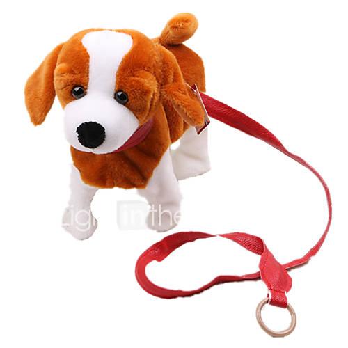 brinquedo-para-cachorro-brinquedos-para-animais-brinquedos-felpudos-brinquedos-que-guincham-rangido-duravel-caqui-algodao