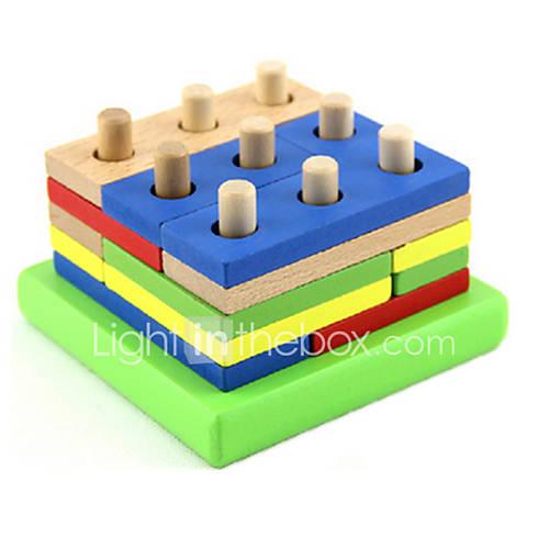 blocos-de-construir-para-presente-blocos-de-construir-jogos-quebra-cabecas-madeira-5-a-7-anos-brinquedos