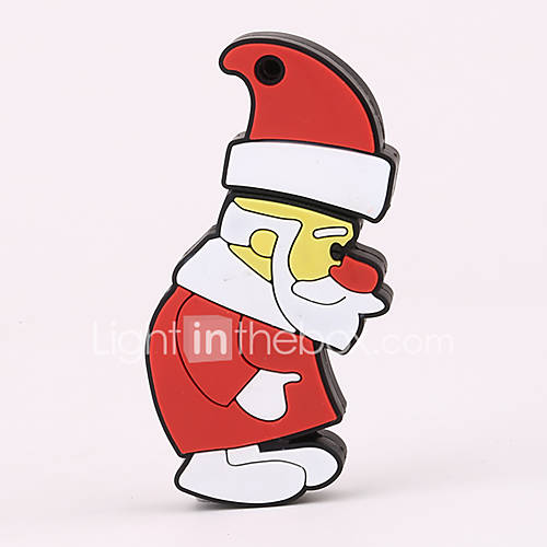 usb20-zp-16gb-flash-drive-natal