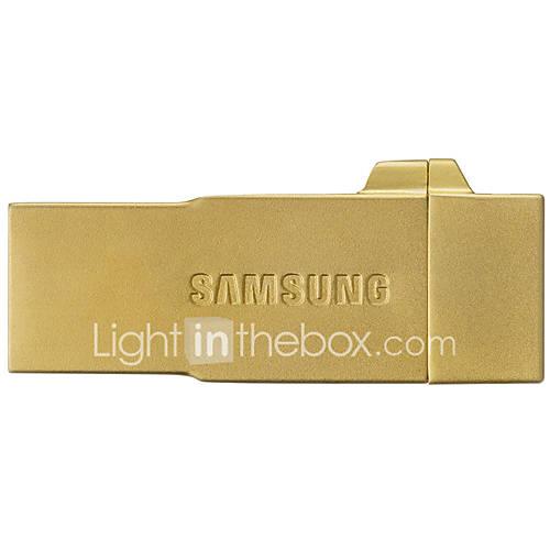 samsung-usb-flash-drive-usb-otg-16gb-usb20-mini-pen-drive-pequena-memoria-pendrive-dispositivo-de-armazenamento-da-vara