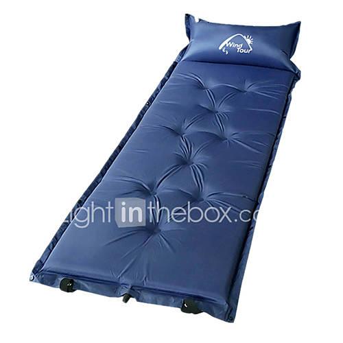 respirabilidade-almofada-de-dormir-azul-exterior