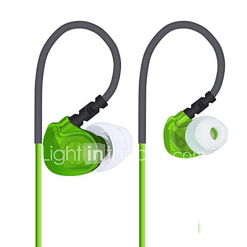 plextone-s20-fones-de-ouvido-auricularesforleitor-de-mediatablet-celular-computadorwithcom-microfone-dj-controle-de-volume-radio-fm