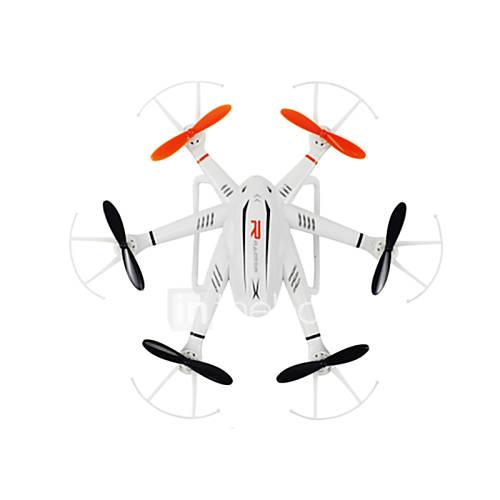 rc-drone-fq777-956-4ch-6-eixos-24g-quadcopero-com-cr-modo-espelho-inteligente-voo-invertido-360-estacao-terrestre-quadcoptero-rc