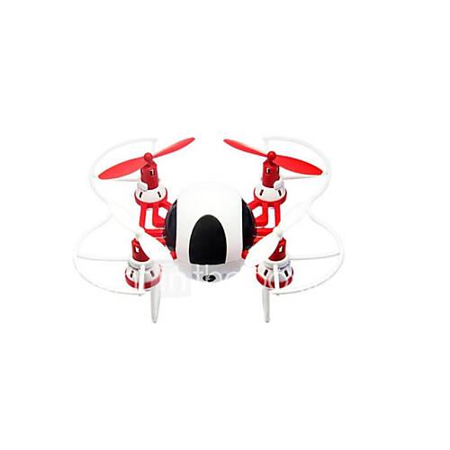 drone-rc-t902c-4ch-6-eixos-24g-com-camera-quadcoptero-rc-fpv-com-cameraquadcoptero-rc-controle-remoto-helices-cabo-usb-1