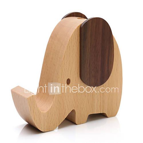 caixa-de-musica-musica-criativo-madeira-marrom-para-meninos-para-meninas