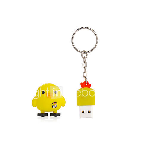 uma-galinha-de-usb-flash-drive-64g-disco-flash