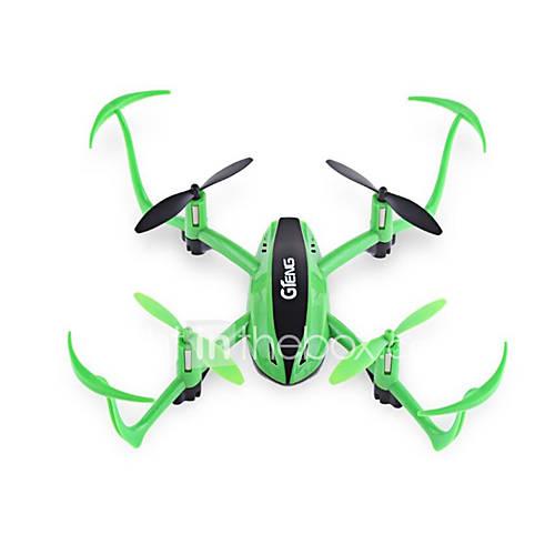 drone-rc-t903c-4ch-6-eixos-24g-com-camera-hd-de-20mp-quadcoptero-rc-fpv-com-cameraquadcoptero-rc-controle-remoto-1-bateria-por