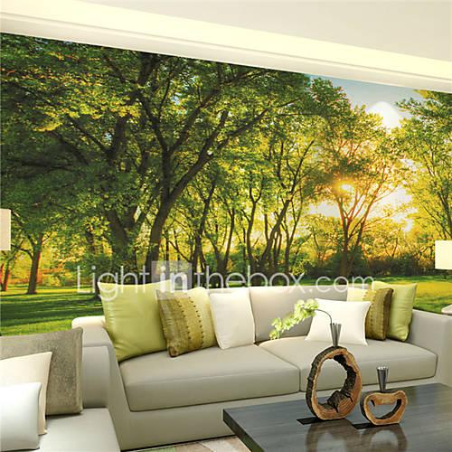 D coration artistique 3d fond d 39 cran pour la maison for Decoration adhesif mural
