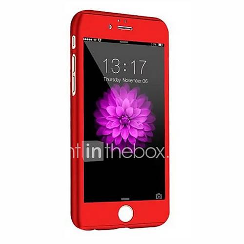 para-iphone-8-iphone-8-plus-iphone-6-iphone-6-plse-tampa-antichoque-corpo-inteiro-capinha-armadura-rigida-pc-para-apple-iphone-8