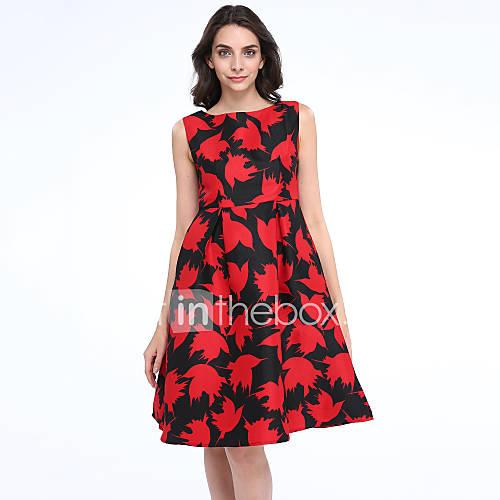 trap ze robe femme sortie d contract quotidien soir e. Black Bedroom Furniture Sets. Home Design Ideas
