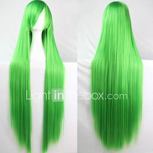 moda-cartoon-cor-peruca-100-cm-de-comprimento-perucas-de-cabelo-verde