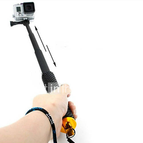 telescopic-pole-bastao-de-mao-monope-montagem-para-camara-de-accao-gopro-5-gopro-4-gopro-4-session-gopro-3-gopro-3-gopro-2-gopro-1-sport