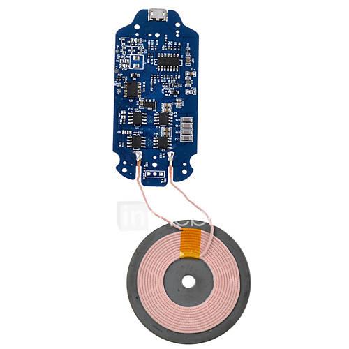 5v-9v-auto-ajuste-qi-wireless-cobrando-modulo-para-telefones-moveis