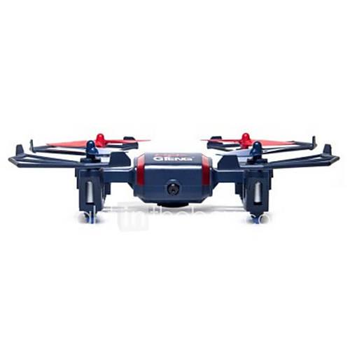 drone-rc-t901c-4ch-24g-com-camera-quadcoptero-rc-fpv-com-cameraquadcoptero-rc-camera-controle-remoto-1-bateria-por-drone