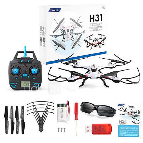 drone-rc-h31-4ch-quadcoptero-rc-iluminacao-de-led-seguro-contra-falhasquadcoptero-rc-controle-remoto-1-bateria-por-drone