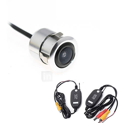 rear-view-camera-ov-7950-170-420-linhas-tv