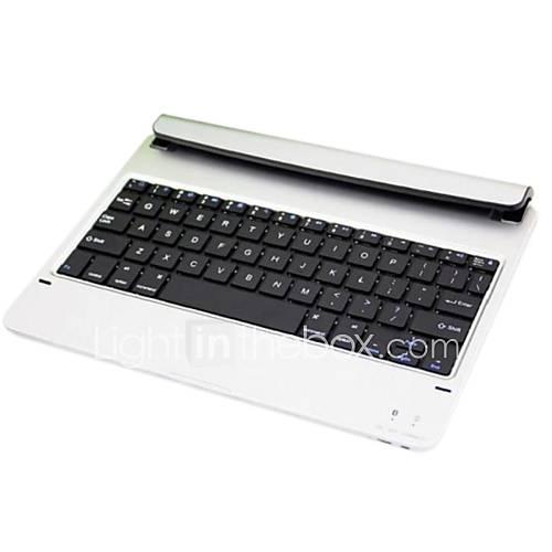magnet-links-teclado-bluetooth-30-para-o-ipad-prata