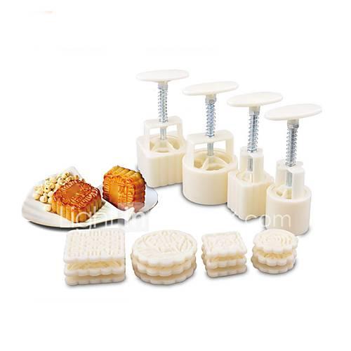 mold-diy-for-para-biscoito-plastico-multifuncoes