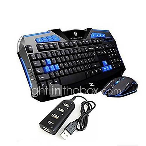 mouse-para-jogos-2400-teclado-de-gaming-f1