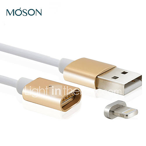24a-mfi-new-metal-usb-8pin-magnetica-cobrando-cabo-do-carregador-para-apple-iphone-7-6s-6-mais-if-5s-5c-5-para-ipad-ipod-touch-5-6