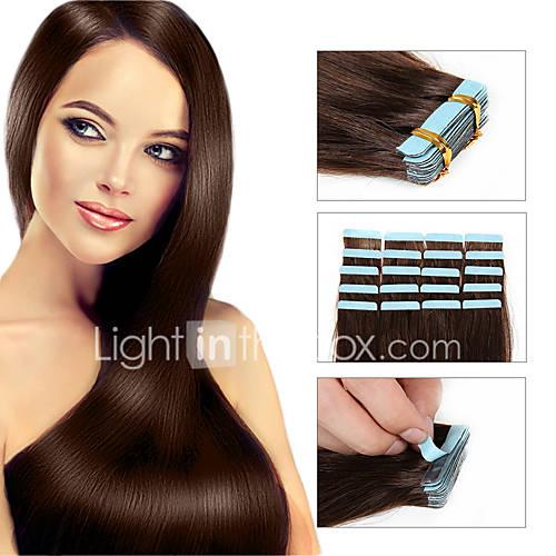 fita-de-trama-extensoes-de-cabelo-humano-18-20-22-24-20pcs-skin-pack-pu-seamless-trama-de-remy-do-brasileiro-novos-produtos-para-o