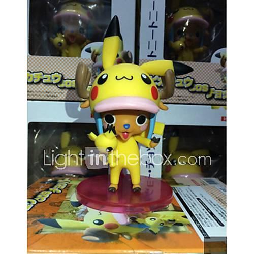 one-piece-tony-tony-chopper-pvc-11-figuras-de-acao-anime-modelo-brinquedos-boneca-toy
