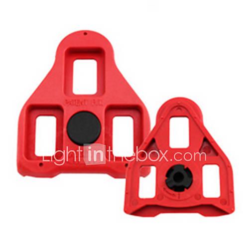 nd-liga-de-aluminio-cores-sortidas-kit-de-reparo-rockbros