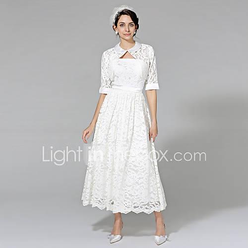 lanting-bride-linha-a-vestido-de-noiva-elegante-e-luxuoso-vestidos-de-casamento-com-xale-longuette-tomara-que-caia-renda-com-faixa