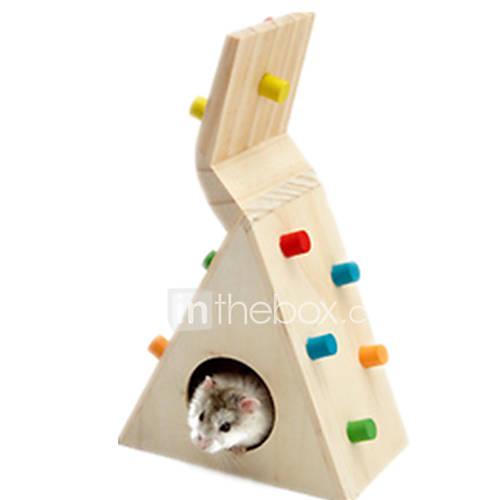roedores-camas-ninhos-madeira-multi-cor