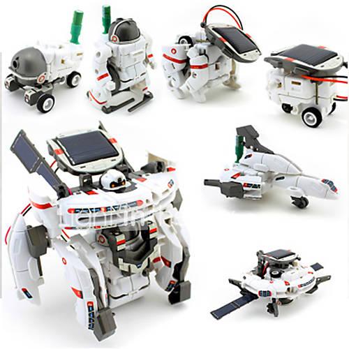brinquedos-para-meninos-brinquedos-de-descoberta-gadgets-solar-powered-robo-abs