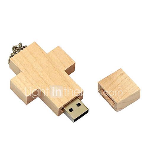 usb-flash-drive-caneta-de-madeira-unidade-de-armazenamento-externo-usb-pendrive-unidade-vara-16gb-usb-flash-card-20