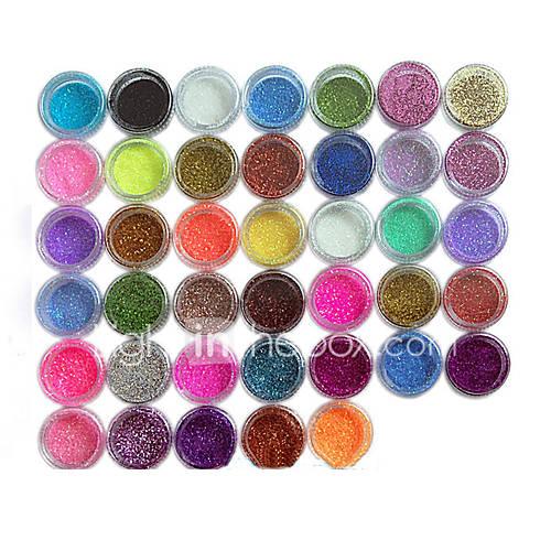 45pcs-unha-arte-decoracao-strass-perolas-maquiagem-cosmeticos-designs-para-manicure