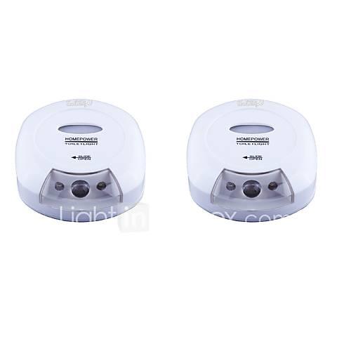 youoklight-2pcs-banheiro-detector-de-movimento-sensor-ativado-casa-higienico-luz-assento-noite