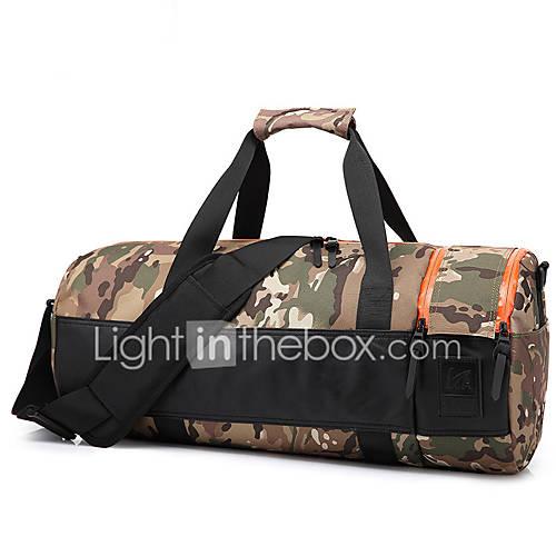 30-l-bolsa-de-ombro-bolsa-de-academia-bolsa-de-ioga-acessorios-para-aventura-ao-livre-multifuncional-vestivel-preto-camuflagem-oxford