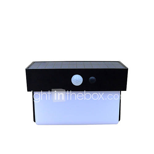 24led-pir-luz-solar-de-ip55-a-prova-dagua-luz-solar-luzes-de-parede-ao-livre-com-para-casa-e-jardim-decoracao