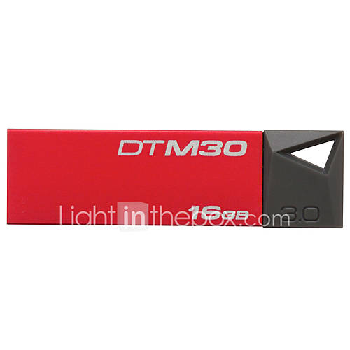 kingston-dtm30-16gb-usb-30-flash-drive-datatraveler-digital-mini-metal