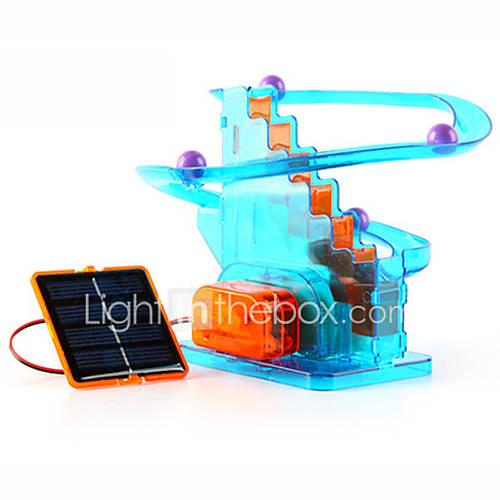 brinquedos-para-meninos-brinquedos-de-descoberta-gadgets-solar-powered-abs-preta