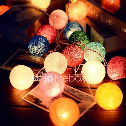 25m-20leds-uso-quente-decoracao-do-jardim-colorido-de-fadas-luz-rattan-cadeia-de-bola-de-luzes-de-fadas-casamento-decoracao-do-partido