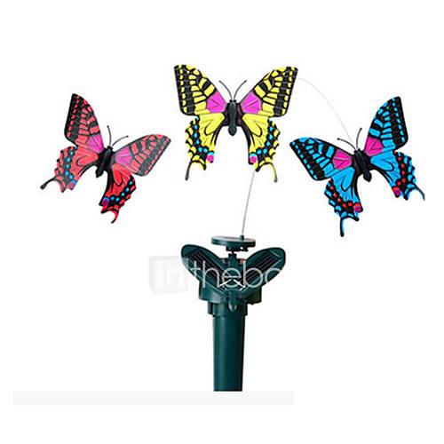 brinquedos-para-meninos-brinquedos-de-descoberta-gadgets-solar-powered-borboleta-abs