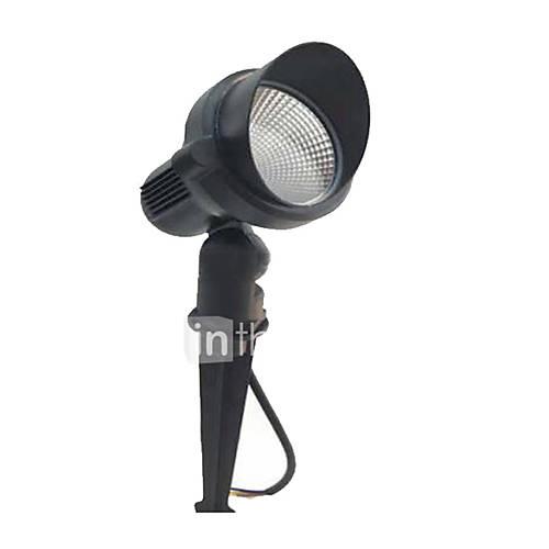 led-integrado-tradicional-classico-rustico-luz-de-baixo-luzes-ao-livre-outdoor-lights