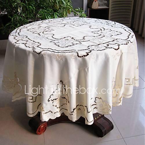 redonda-bordado-toalhas-de-mesa-poliester-material-decorando-o-seu-lar-hotel-mesa-de-jantar-wedding-party-decoration-banquete