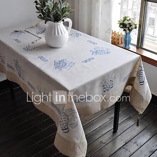 rectangular-floral-toalhas-de-mesa-linho-material-hotel-mesa-de-jantar-wedding-party-decoration-banquete-de-casamento-jantar-favor-natal