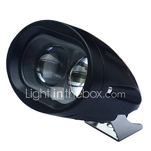 jiawen-30w-motorfiets-koplampen-wegvoertuigen-gewijzigde-lichten-machinebouw-schijnwerpers-werklampen