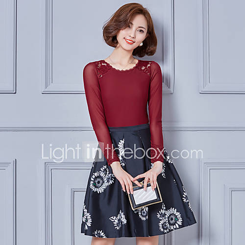 ondertekenen-met-lange-mouwen-kanten-shirt-dieptepunt-overhemd-2017-voorjaar-nieuwe-koreaanse-wilde-slim-overhemd-gaas-overhemd