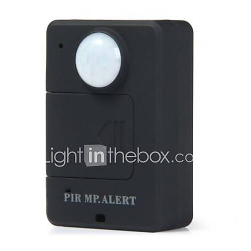 detector-monitor-do-sistema-inteligente-pir-mp-alerta-a9-anti-roubo-gsm-alarme-para-casa-plug