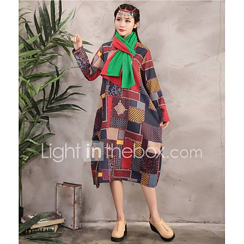 sinal-femea-vestido-de-algodao-de-mangas-compridas-soltas-grandes-estaleiros-vestir-retro-veste-nacional-queda-vento-e-roupa-de-inverno