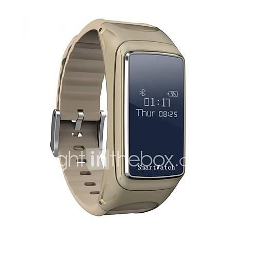 b7-cardmisha-falando-headset-bluetooth-pulseira-inteligente-para-desporto-44-ios-rastreador-de-fitness-pulseira-inteligente